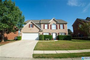 Photo of 2153 OLD CAHABA PL, HELENA, AL 35080 (MLS # 860168)