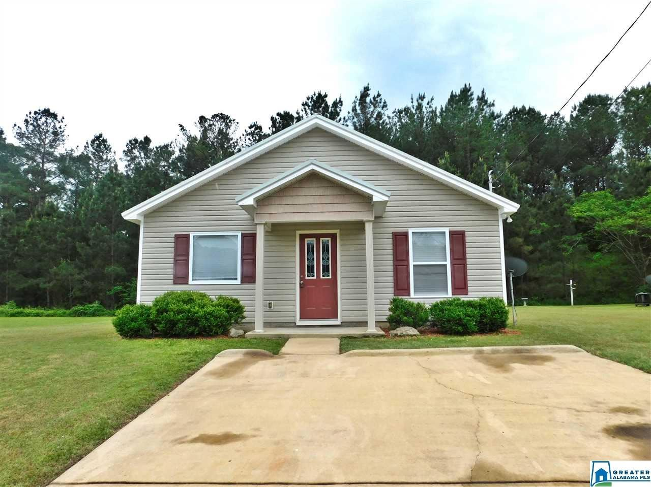 16168 STONE RIDGE PKWY, Brookwood, AL 35444 - MLS#: 881175