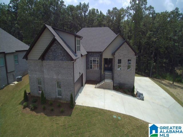7335 BAYBERRY ROAD, Helena, AL 35022 - MLS#: 898181