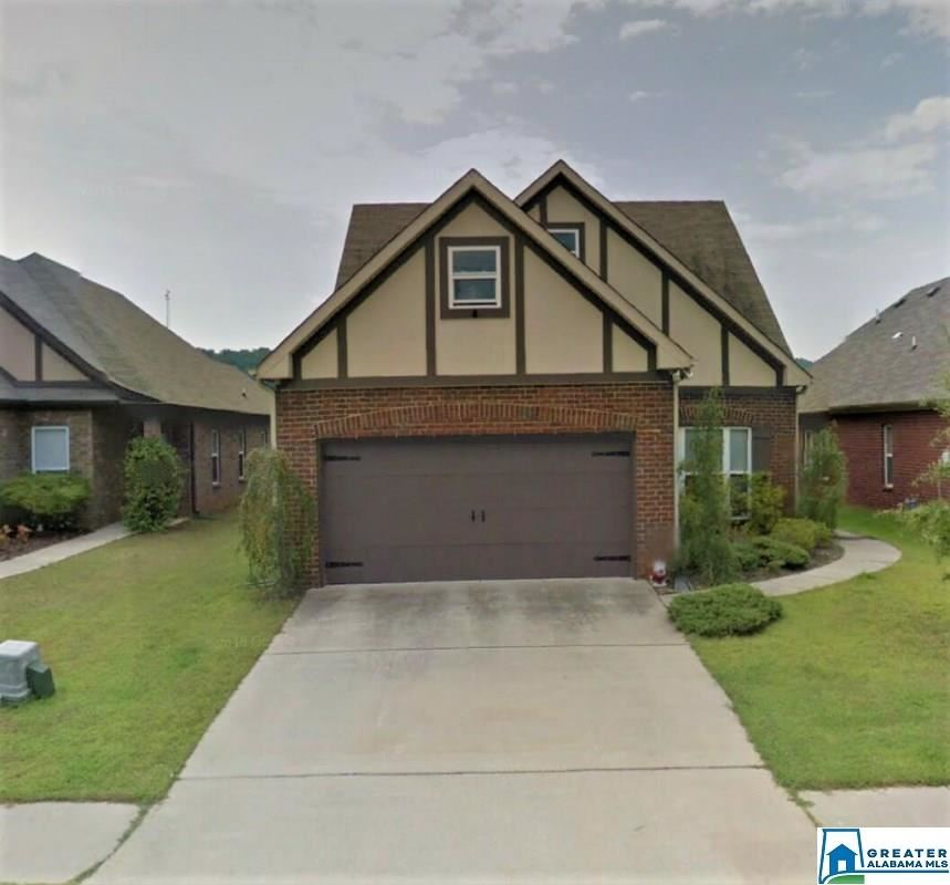 2711 OXMOOR WAY, Birmingham, AL 35211 - MLS#: 884189