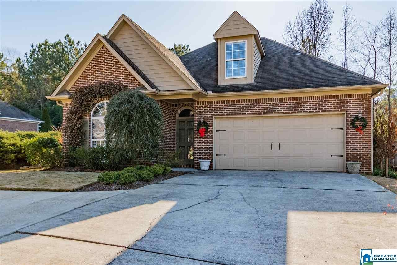 1775 CHARLESTON WAY, Birmingham, AL 35216 - MLS#: 870190