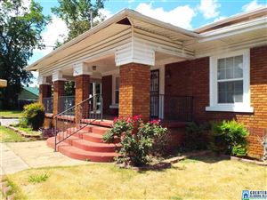 Photo of 901 6TH ST SW, BIRMINGHAM, AL 35211 (MLS # 858192)