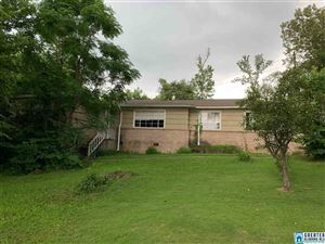 Featured picture for the property 854196