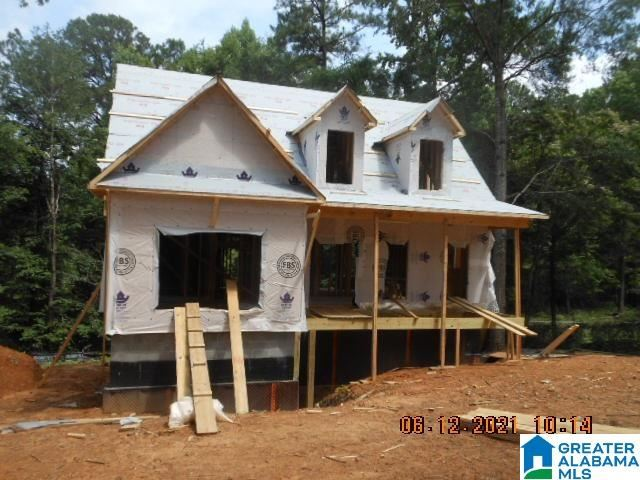 21168 POLLY CIRCLE, Lakeview, AL 35111 - MLS#: 1278201
