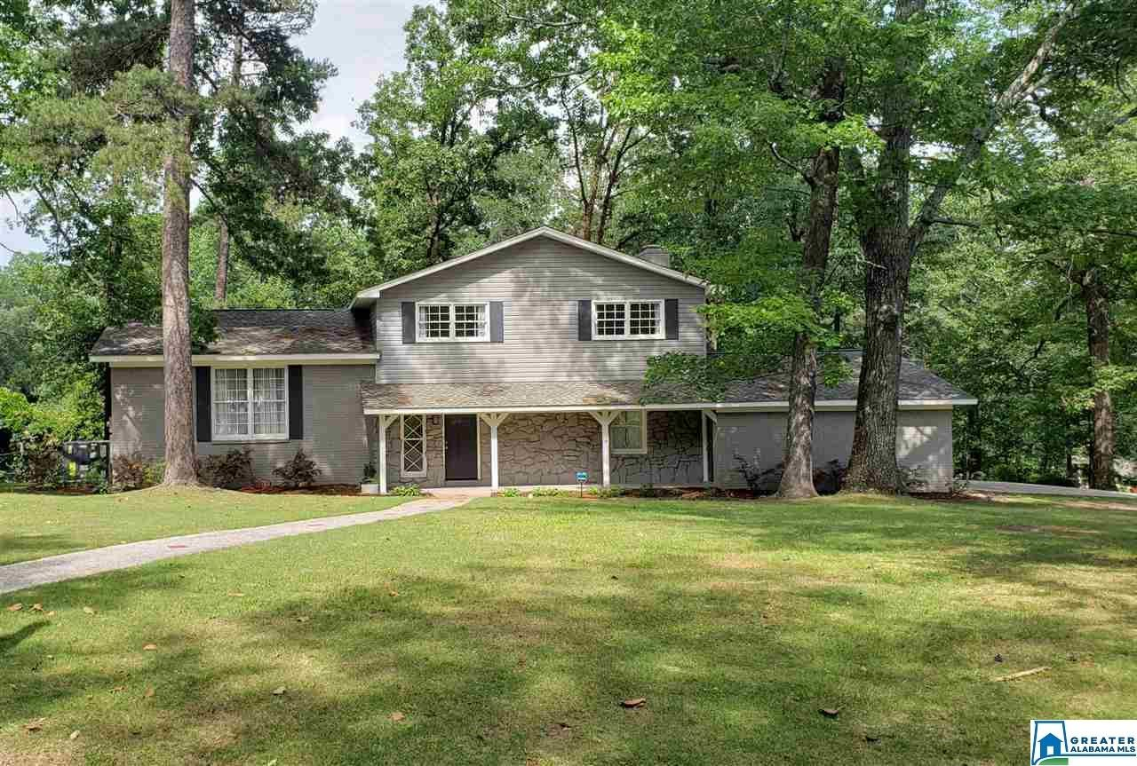 2405 SCEPTER LN, Hoover, AL 35226 - MLS#: 884202