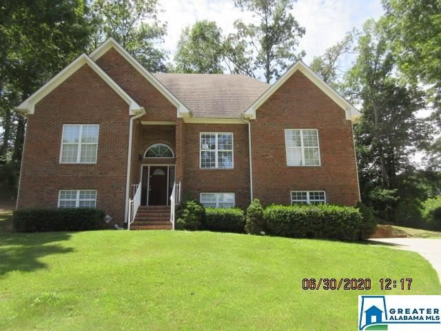 900 4TH PLAZA, Pleasant Grove, AL 35127 - #: 888202