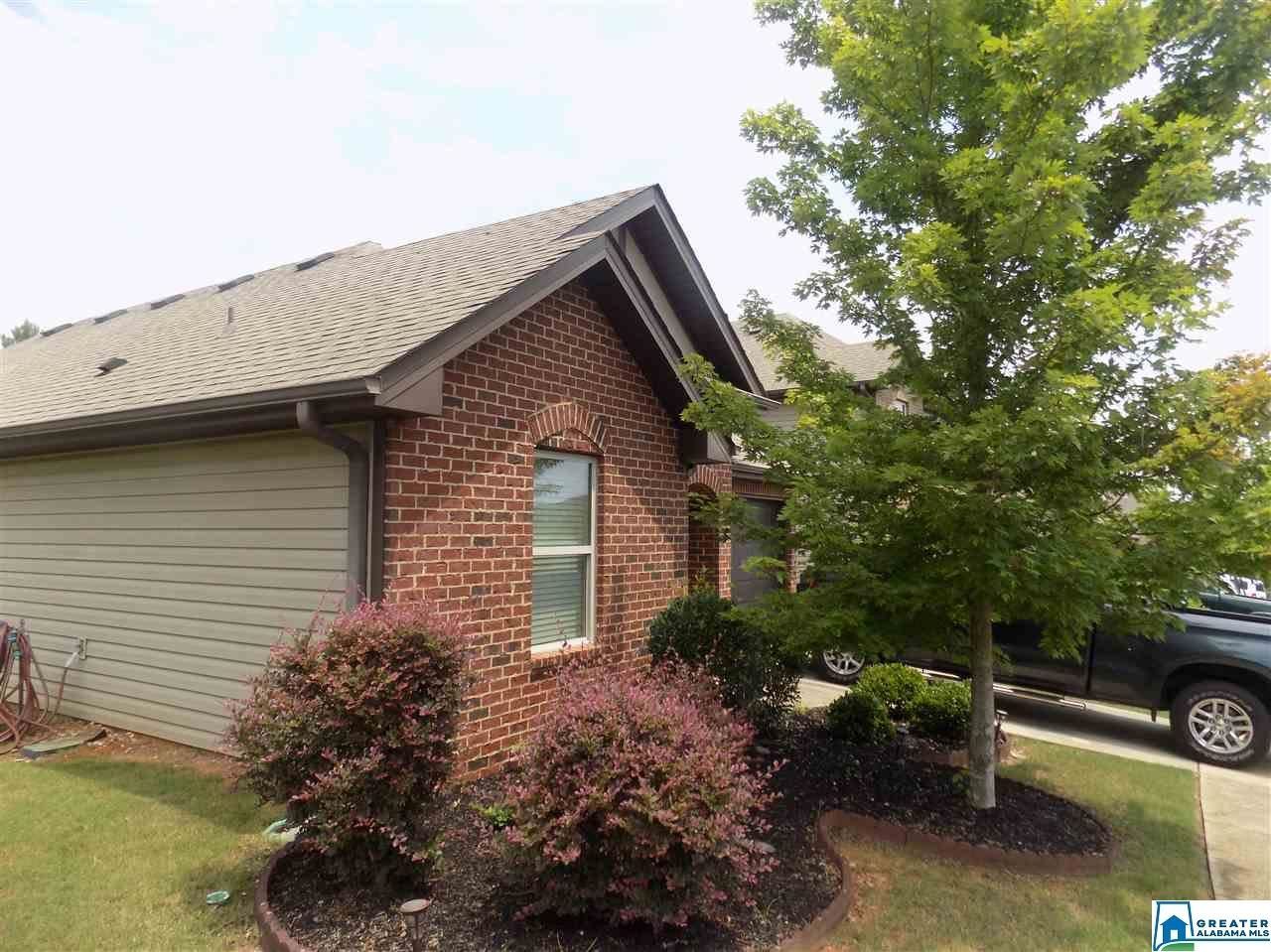 22824 DOWNING CIR, McCalla, AL 35111 - MLS#: 888205