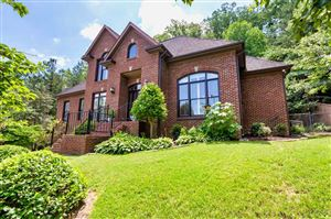 Photo of 1521 AMHERST CIR, MOUNTAIN BROOK, AL 35216 (MLS # 851208)