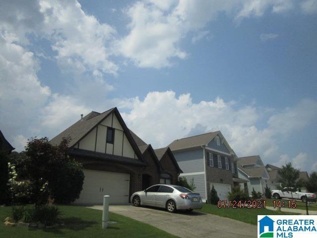 2130 OVERLOOK PLACE, Trussville, AL 35173 - MLS#: 1293208