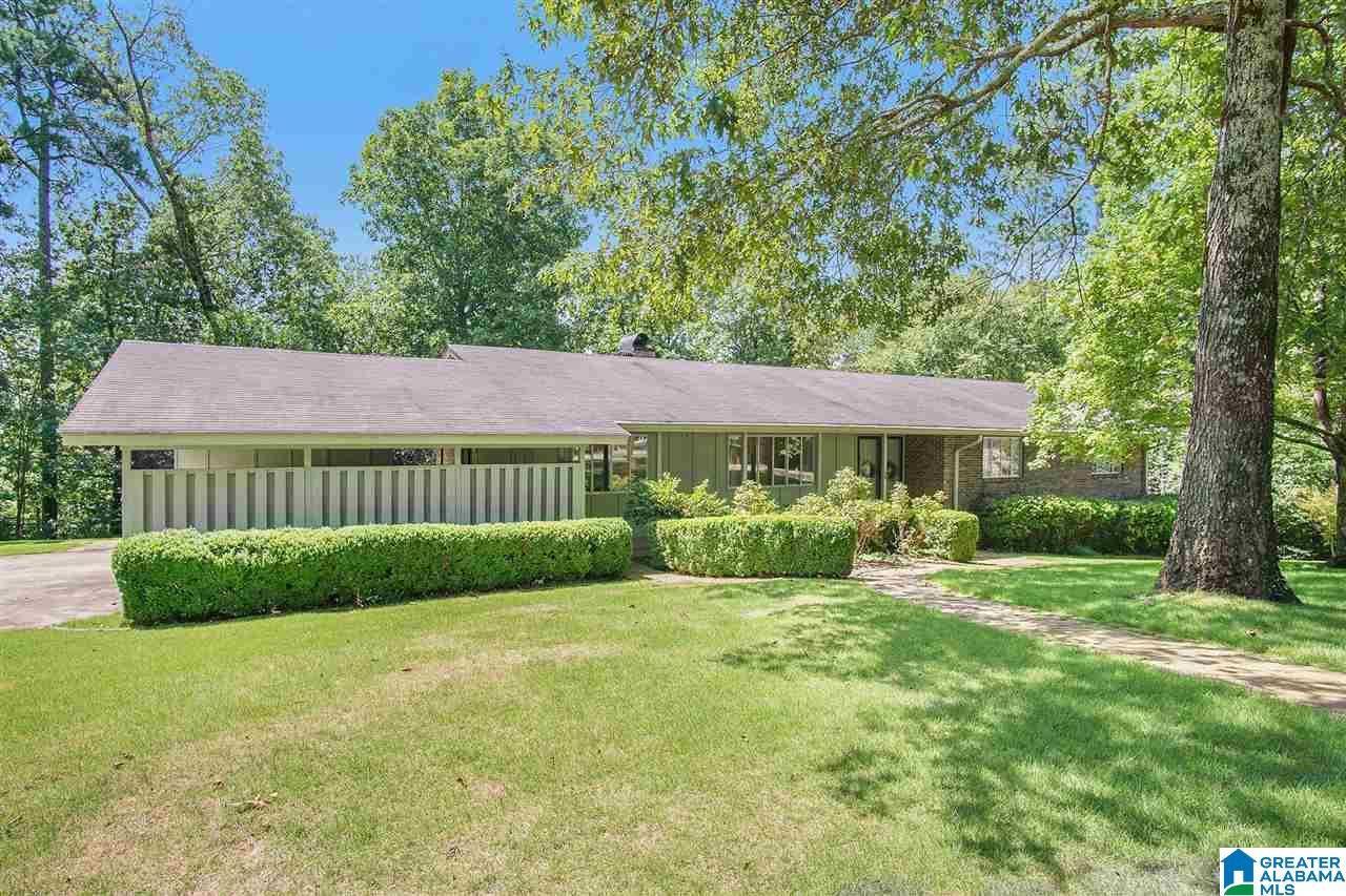 2624 GREENMONT CIRCLE, Vestavia Hills, AL 35226 - MLS#: 1292210