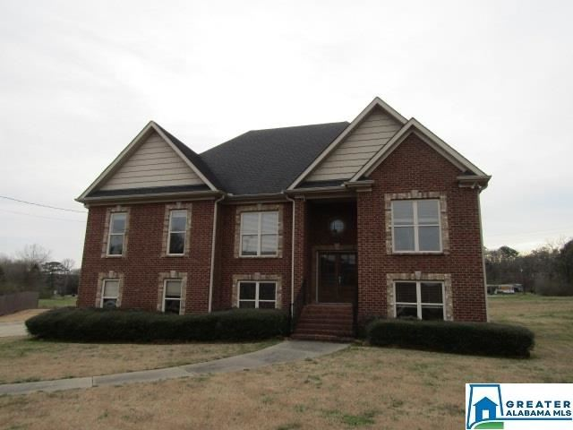 40 WHITE OAK CIR, Springville, AL 35146 - MLS#: 879212
