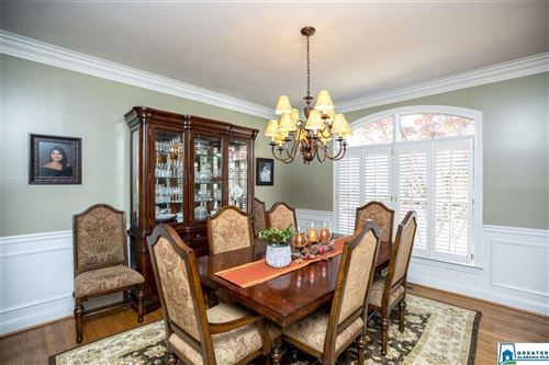 Tiny photo for 6116 ROSEMONT CT, HOOVER, AL 35242 (MLS # 868213)