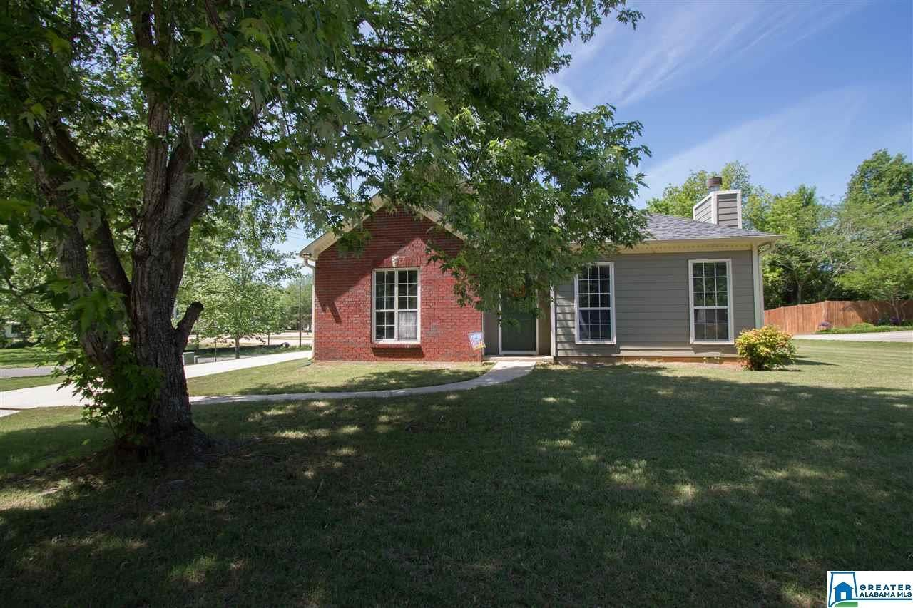 8300 CAHABA CROSSING CIR, Leeds, AL 35094 - MLS#: 884216