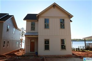Photo of 231 SUNSET POINT, DADEVILLE, AL 36853 (MLS # 844219)
