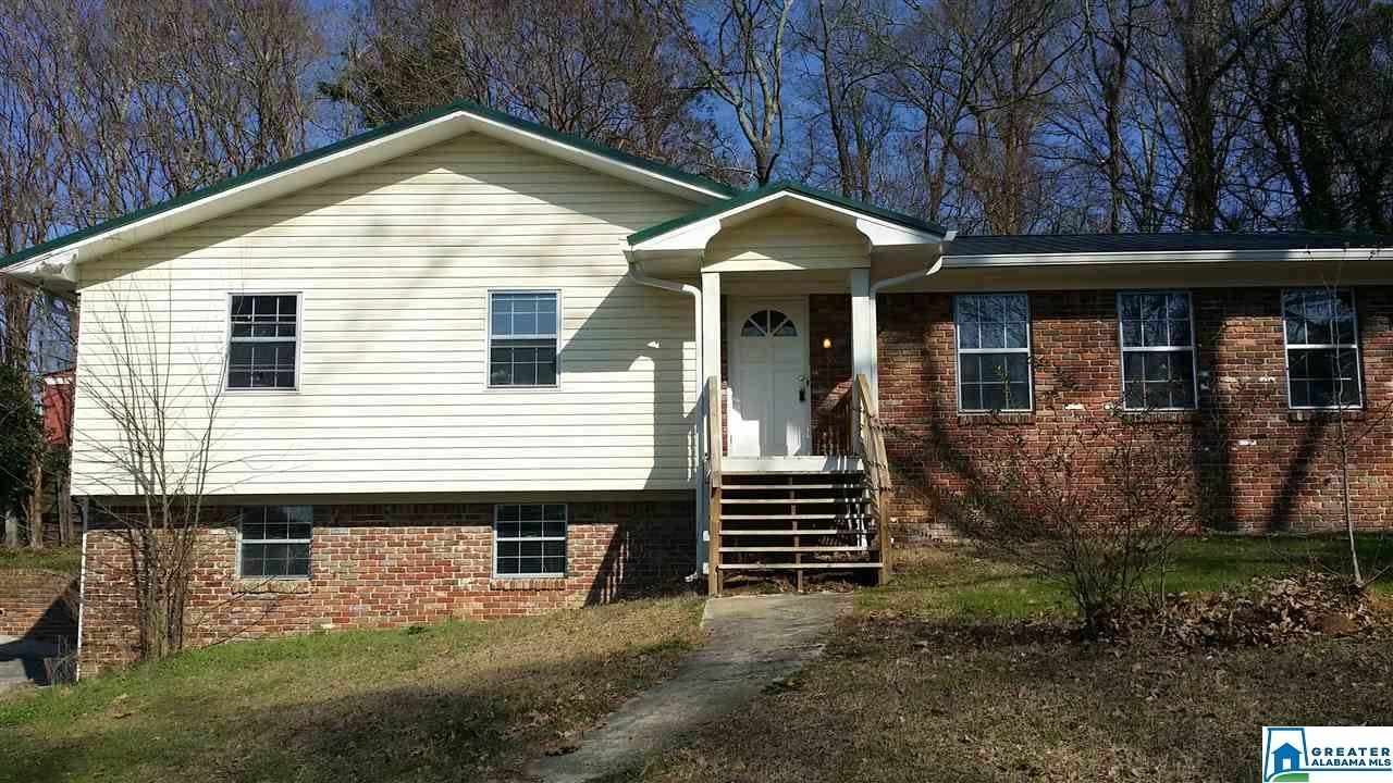 102 MERRYWOOD CIR, Birmingham, AL 35214 - MLS#: 872223