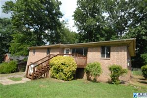 1621 6TH WAY NW, Center Point, AL 35215 - #: 855228