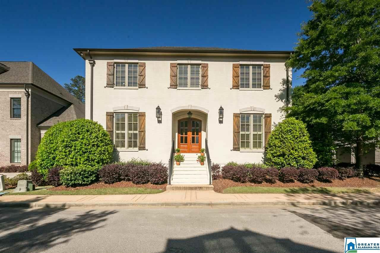 3750 VILLAGE LN, Mountain Brook, AL 35223 - MLS#: 882231
