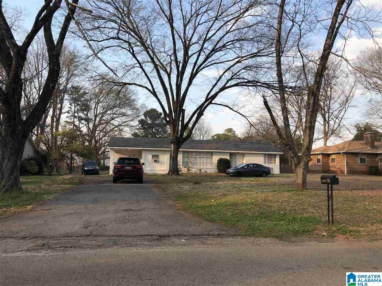 740 MARTINWOOD ROAD, Birmingham, AL 35235 - MLS#: 1279237