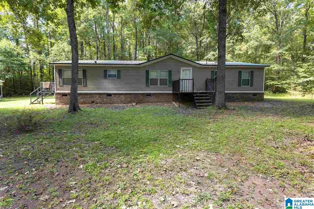 78 BIRCH TREE ROAD, Hayden, AL 35079 - MLS#: 1298238