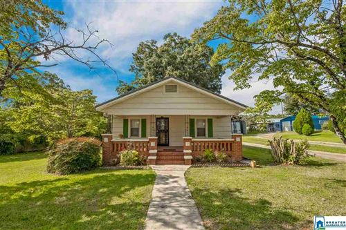 Photo of 1720 2ND AVE S, IRONDALE, AL 35210 (MLS # 895239)