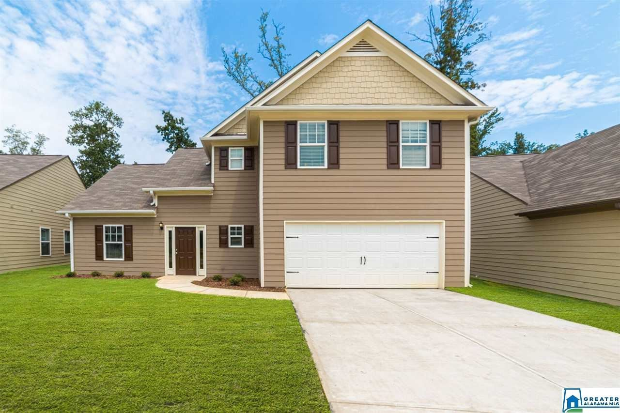 35 FARMHOUSE LN, Springville, AL 35146 - #: 873239