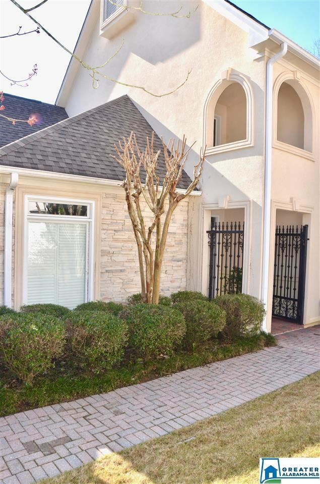 3008 SUMMERWOOD LN, Hoover, AL 35242 - MLS#: 875242