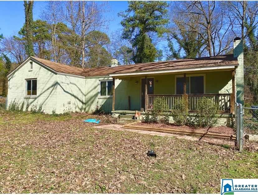 120 BLACKMON CIR, Adamsville, AL 35005 - #: 876242