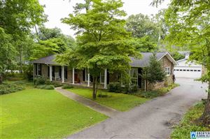 Photo of 1806 THORNTON PL, HOOVER, AL 35226 (MLS # 856243)