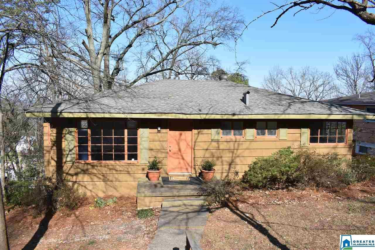 600 22ND AVE, Birmingham, AL 35205 - MLS#: 872247