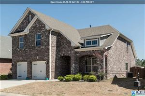 Photo of 3072 CHELSEA PARK RIDGE, CHELSEA, AL 35043 (MLS # 844250)