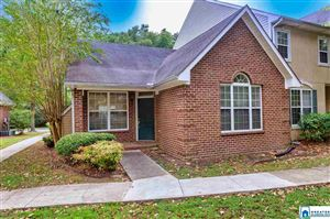 Photo of 132 SHEFFIELD CT, HOOVER, AL 35226 (MLS # 865250)
