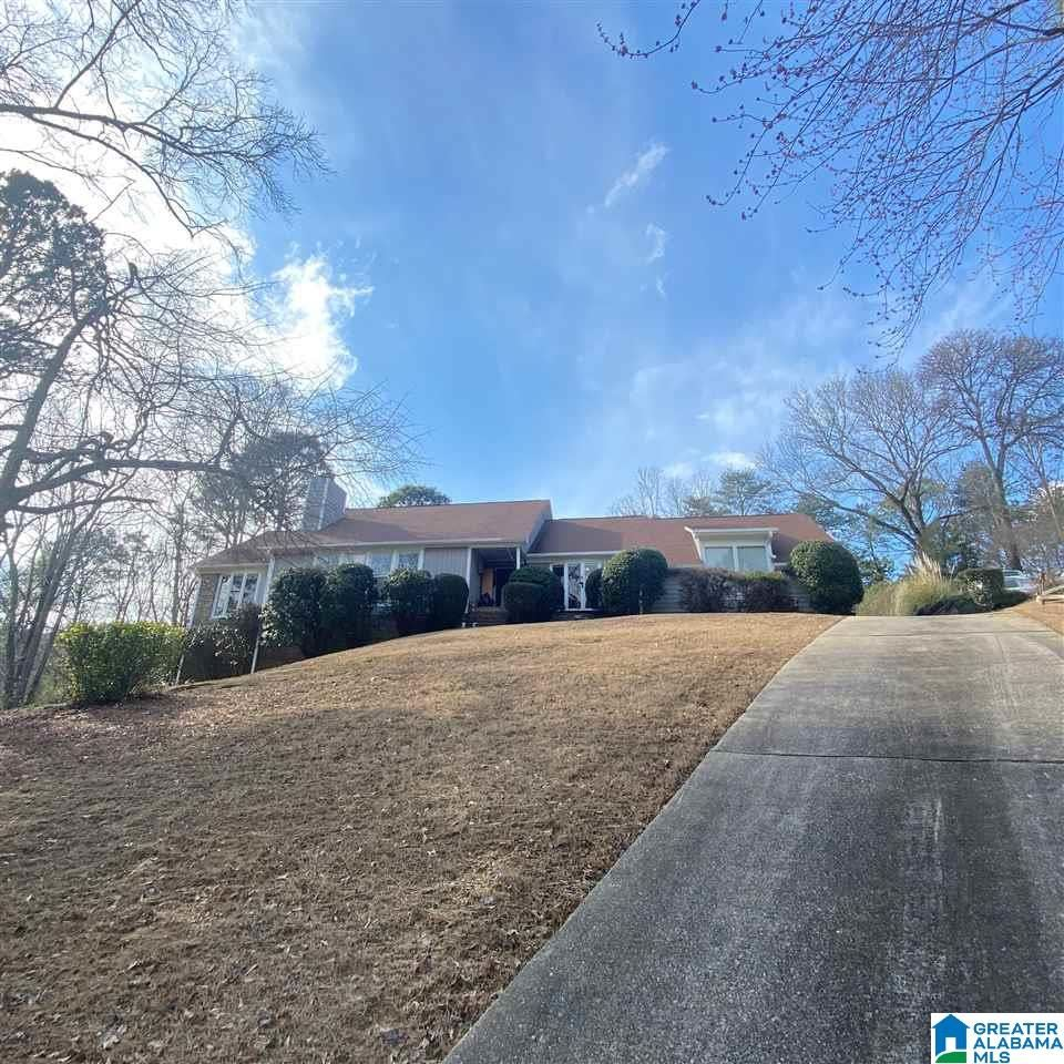 6575 QUAIL RUN DR, Pelham, AL 35124 - MLS#: 1278251