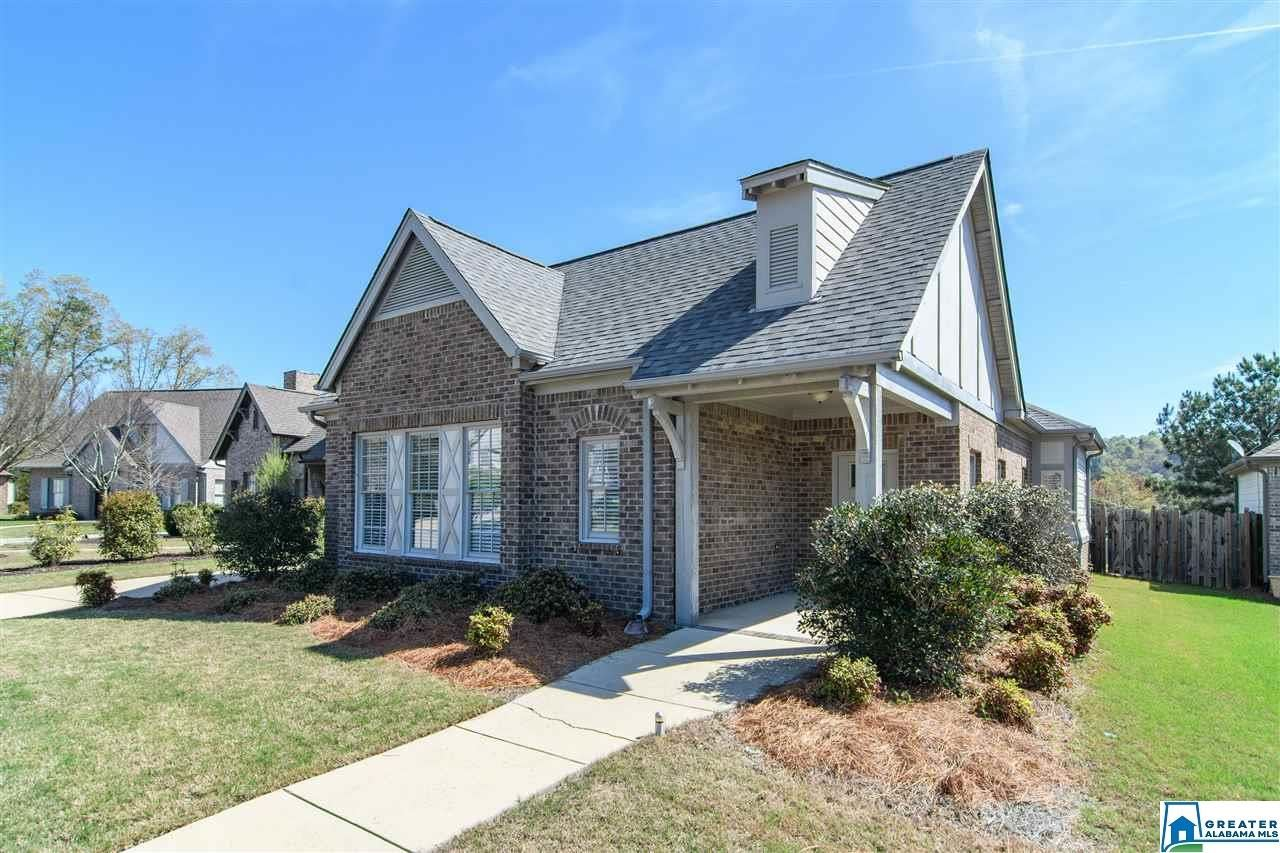 1474 OXFORD MANOR CIR, Birmingham, AL 35242 - #: 878251