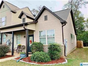 Photo of 141 THE HEIGHTS DR, CALERA, AL 35040 (MLS # 865255)