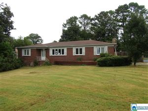 Photo of 800 TAMPA LN, BIRMINGHAM, AL 35215 (MLS # 865256)