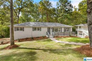 Photo of 524 PINELLAS ST, BIRMINGHAM, AL 35206 (MLS # 865258)