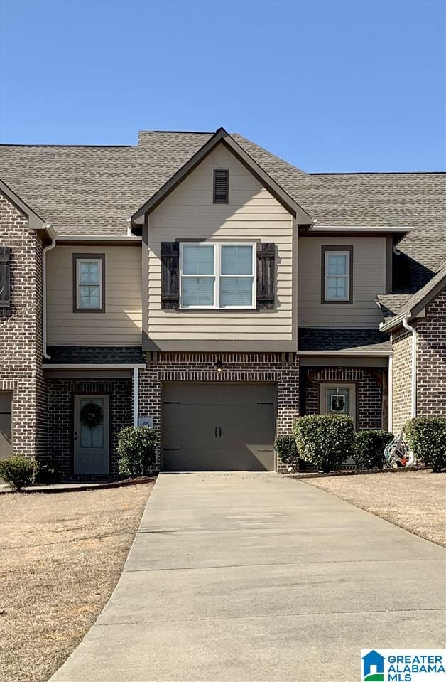 4382 SHIVAS WAY, Gardendale, AL 35071 - MLS#: 1278258