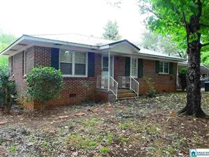Photo of 40 ASHLAND RD, LINEVILLE, AL 36266 (MLS # 865260)
