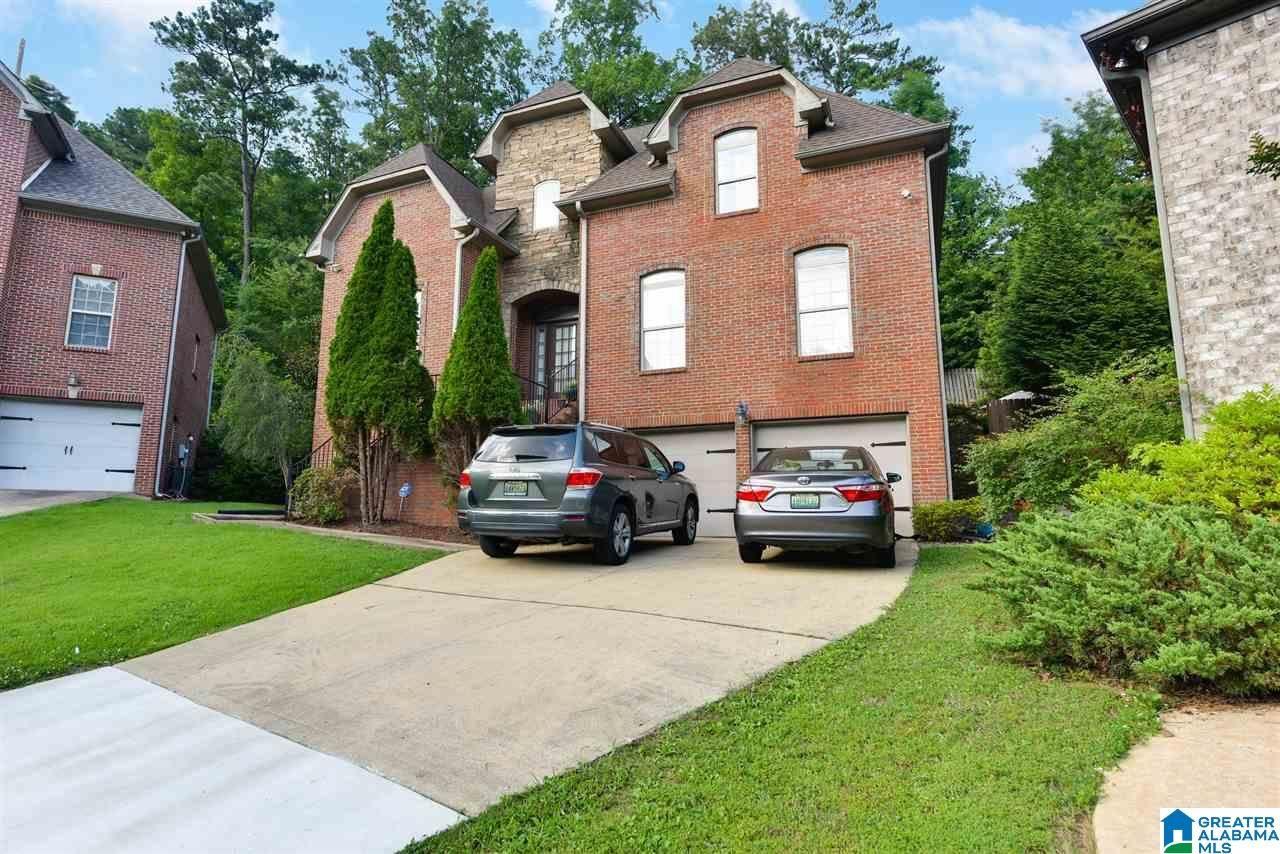 224 CASTLEHILL DRIVE, Vestavia Hills, AL 35226 - MLS#: 1290263