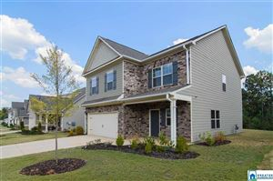 Photo of 205 LAKERIDGE DR, TRUSSVILLE, AL 35173 (MLS # 844264)