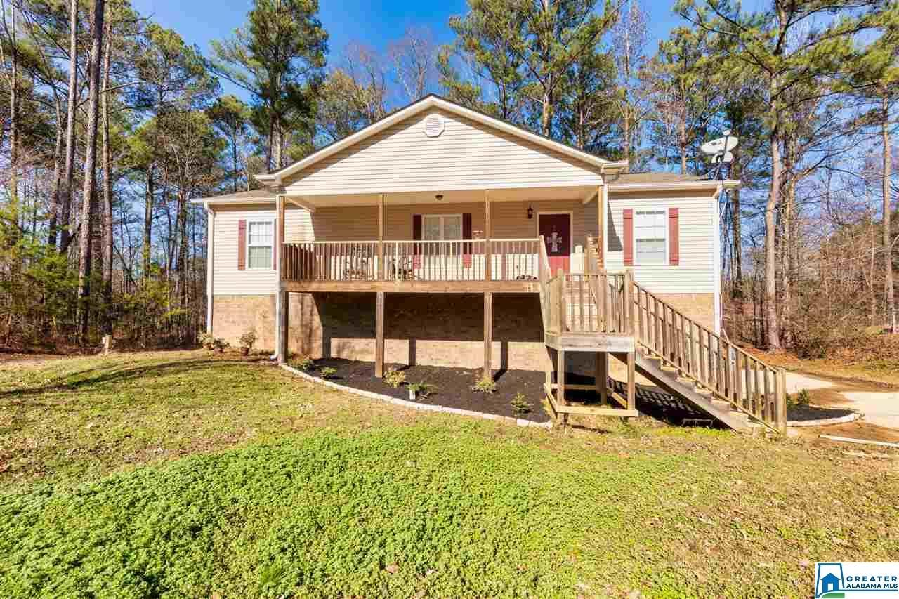 21200 MICHELLE DR, McCalla, AL 35111 - MLS#: 872266