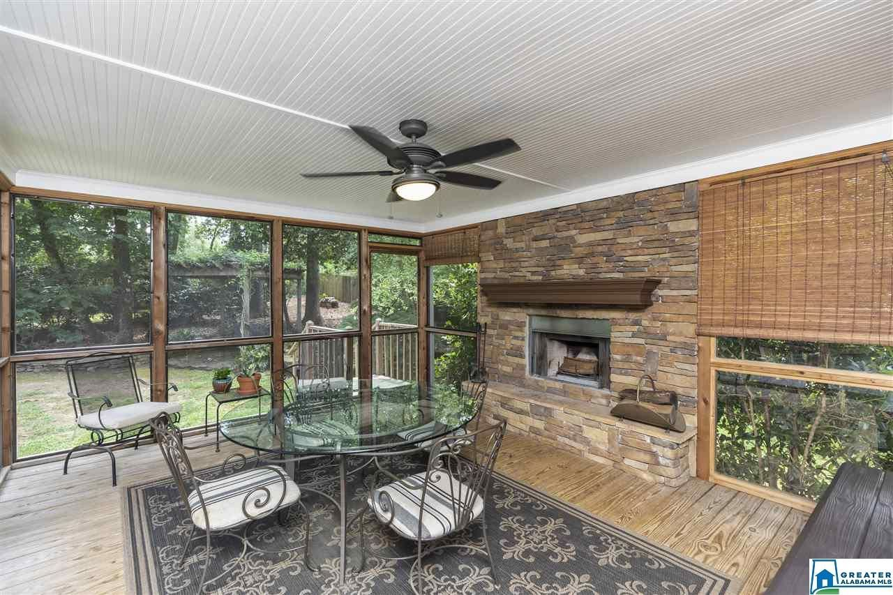 3349 OVERTON RD, Mountain Brook, AL 35223 - MLS#: 884275