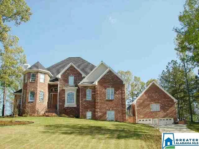 290 APPLE BLOSSOM WAY, Oxford, AL 36203 - MLS#: 875276