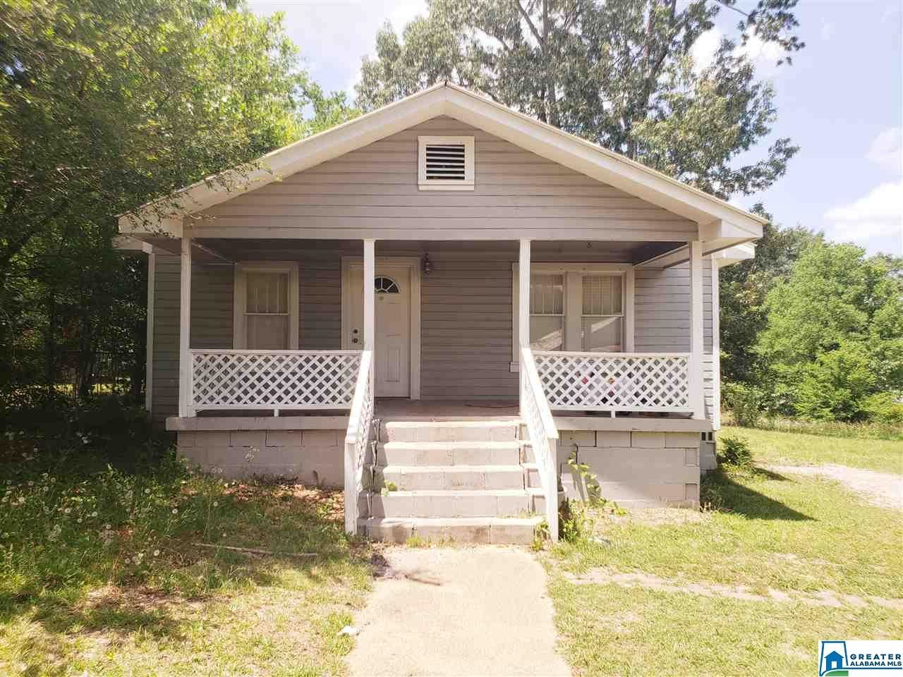 117 AVALON AVE, Hueytown, AL 35023 - MLS#: 885283
