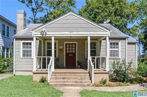 Photo of 628 9TH CT S, BIRMINGHAM, AL 35205 (MLS # 861289)