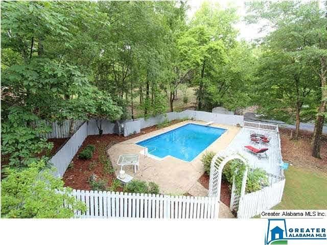 194 INDIAN FOREST RD, Indian Springs Village, AL 35124 - MLS#: 878289