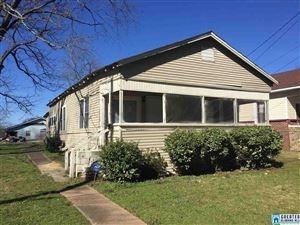 Photo of 522 64TH ST S, BIRMINGHAM, AL 35212 (MLS # 840296)