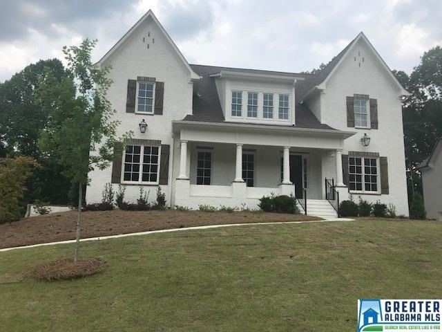 5750 DEERCREST CT, Trussville, AL 35173 - MLS#: 859296