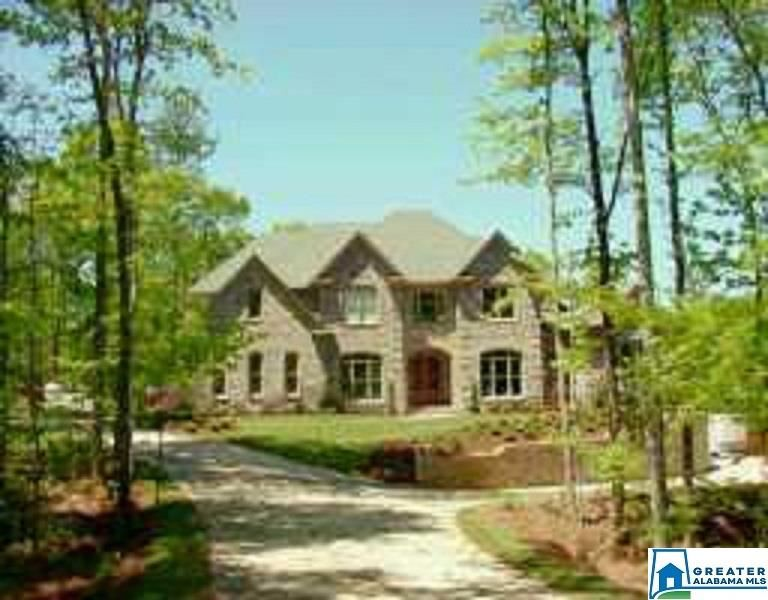 219 WEATHERLY WAY, Pelham, AL 35124 - MLS#: 895300