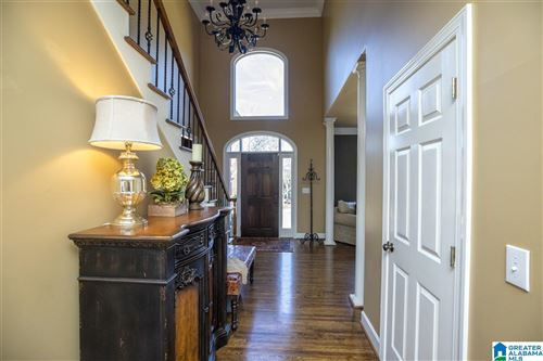 Tiny photo for 5009 ABERDEEN WAY, HOOVER, AL 35242 (MLS # 1274306)